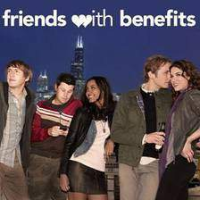 friends_with_benefits_70 movie cover