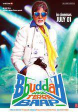 bbuddah_hoga_terra_baap movie cover