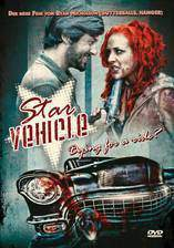 star_vehicle movie cover