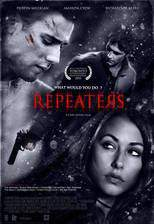 repeaters movie cover