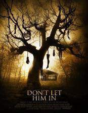 don_t_let_him_in movie cover