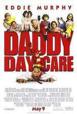 daddy_day_care movie cover