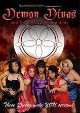 demon_divas_and_the_lanes_of_damnation movie cover