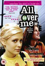 all_over_me movie cover