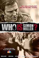 who_is_simon_miller movie cover