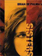 sisters_70 movie cover