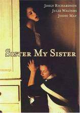 sister_my_sister movie cover