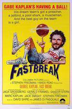 fast_break movie cover