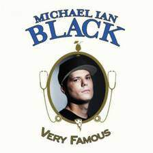 michael_ian_black_very_famous movie cover