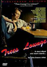 trees_lounge movie cover