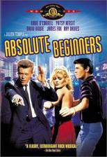 absolute_beginners movie cover