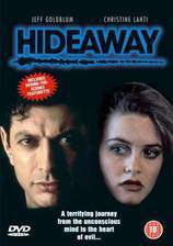 hideaway movie cover