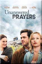 unanswered_prayers movie cover