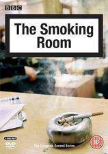 the_smoking_room movie cover