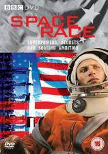 space_race movie cover