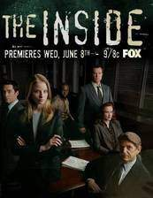 the_inside movie cover