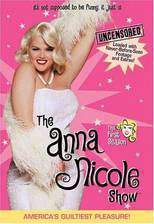 the_anna_nicole_show movie cover