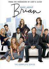 what_about_brian movie cover