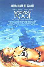 swimming_pool movie cover