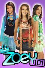 zoey_101 movie cover