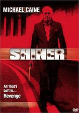 shiner movie cover