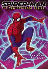 spider_man_2003 movie cover