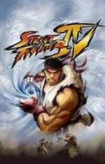 street_fighter_iv movie cover