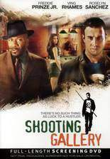 shooting_gallery movie cover