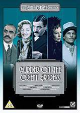 murder_on_the_orient_express movie cover