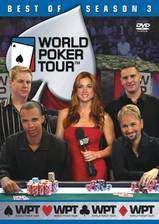 world_poker_tour movie cover