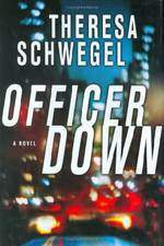 officer_down movie cover