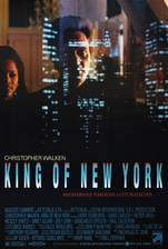 king_of_new_york movie cover