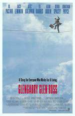 glengarry_glen_ross movie cover