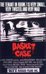 basket_case movie cover