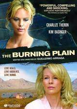the_burning_plain movie cover