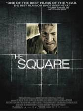 the_square movie cover
