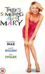 theres_something_about_mary movie cover