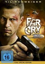 far_cry movie cover