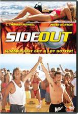 side_out movie cover