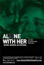 alone_with_her movie cover
