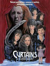 curtains movie cover