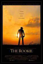 the_rookie_70 movie cover