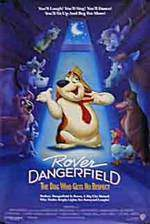 rover_dangerfield movie cover
