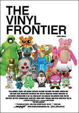 the_vinyl_frontier movie cover