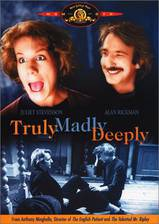 truly_madly_deeply_1991 movie cover