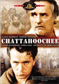 Chattahoochee main cover