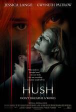 hush_70 movie cover