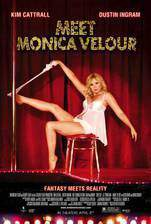 meet_monica_velour movie cover