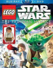 lego_star_wars_the_padawan_menace movie cover