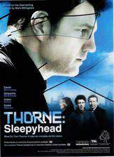 thorne_sleepyhead movie cover